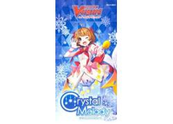 Vanguard: Crystal Melody Booster