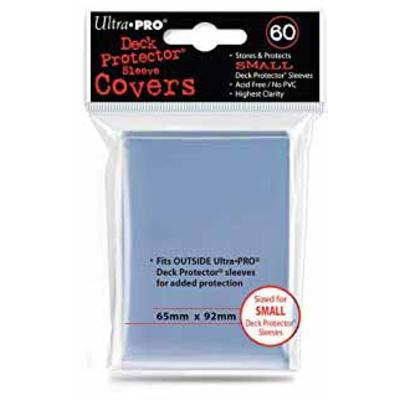 Deck Protector Small Sleeve Covers