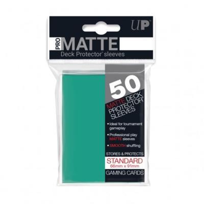 Aqua Pro Matte Deck Protectors