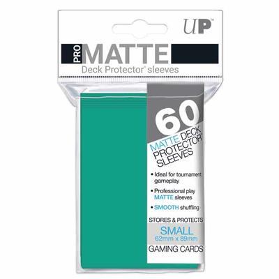 Aqua Pro Matte Small Deck Protectors