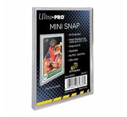Uv Mini Snap