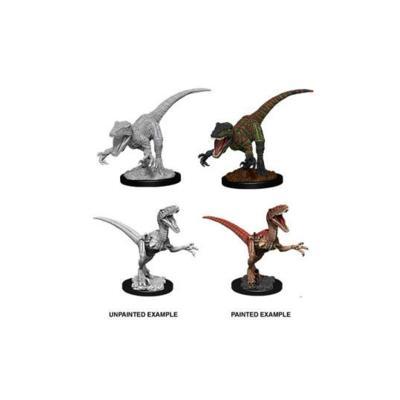 DD5: Deep Cuts Raptors