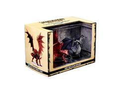 Pathfinder Battles: City of Lost Omens Premium Figure
