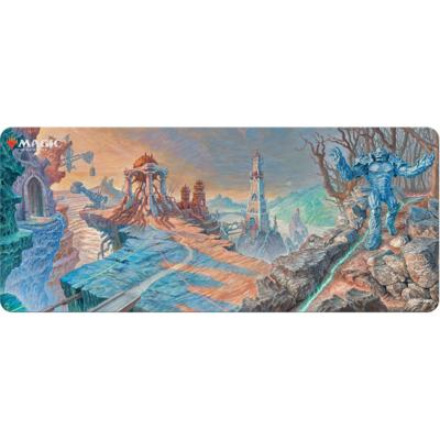 Magic Double Masters 8-ft Table Mat