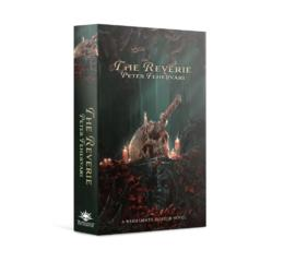 Warhammer Horror: The Reverie