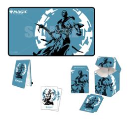 Teferi Accessories Bundle
