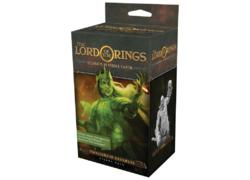 LOTR: Journeys in Middle-Earth Dwellers in Darkness Expansion