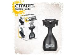 Citadel Painting Handle (MK2)