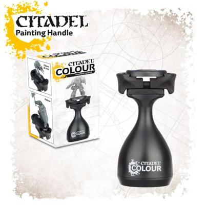 Citadel Painting Handle (MK2)