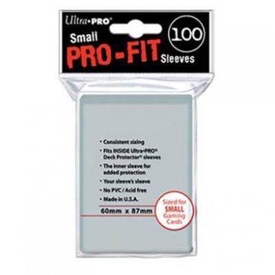Pro-Fit Small Deck Protectors
