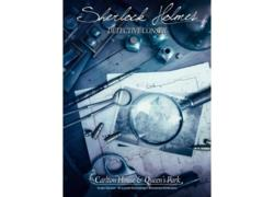 Sherlock Holmes: Carlton House & Queen's Park