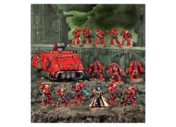Blood Angels