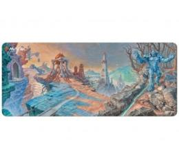 Magic Double Masters 6-ft Table Mat