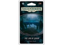 Arkham Horror LCG: Lair of Dagon Mythos Pack