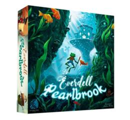 EVERDELL: PEARLBOOK EXPANSION