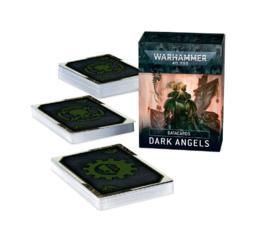 Datacards:Dark Angels