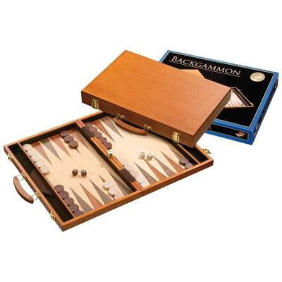 Ithaka, large Backgammon