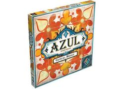 Azul Crystal Mosaic Expansion