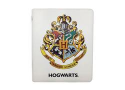 DS Hogwarts Card Codex Zipster Binder
