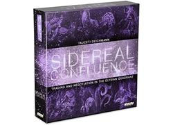 Sidereal Confluence: Trading