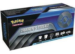 Trainers Toolkit New