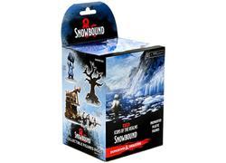 DD5 Icons: Snowbound Booster