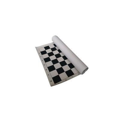 Σκακιέρα Βινυλίου Μαλακή