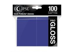 Eclipse Gloss Royal Purple Deck Protector 100ct